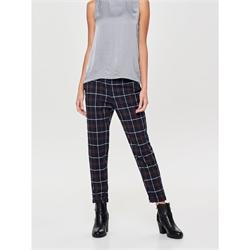 15163971_pantalone_quadri_donna_only