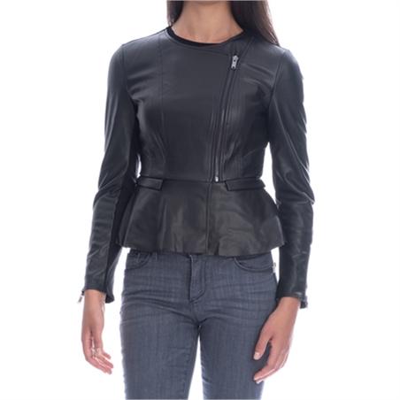 15161162_jacket_only-mix_bandit