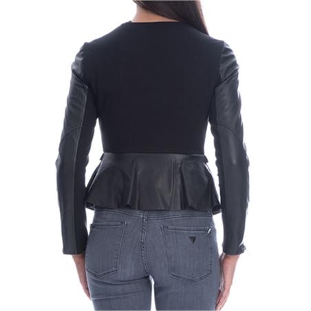 15161162_jacket_only-mix_bandit_03