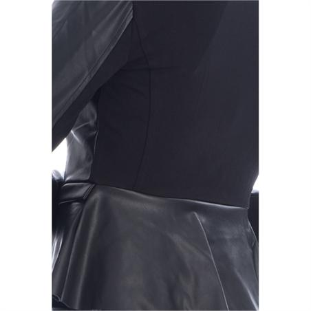 15161162_jacket_only-mix_bandit_04
