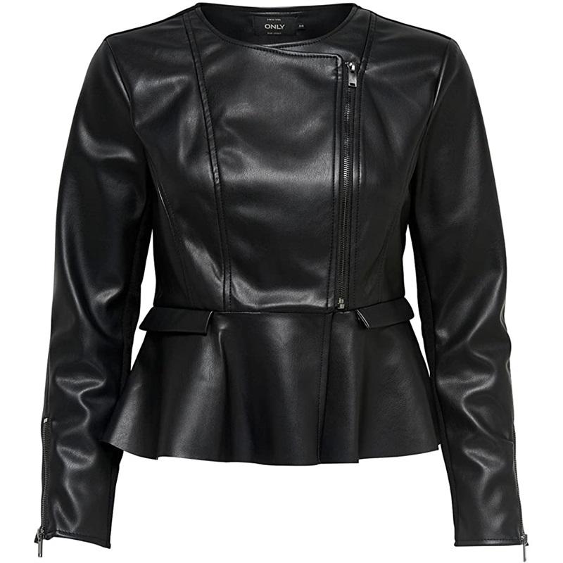 15161162_jacket_only-mix_bandit_00