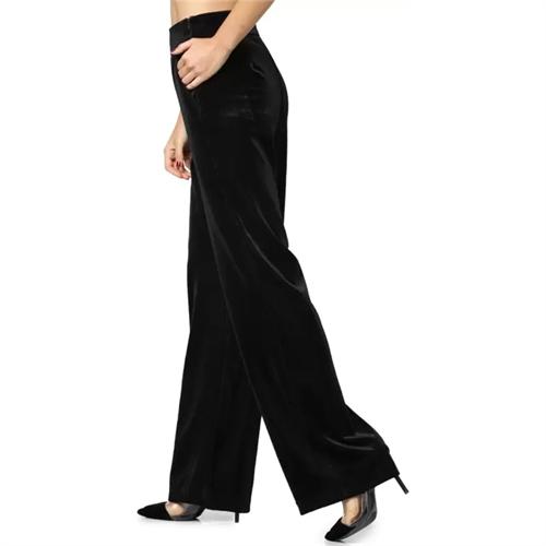 15186799_pantalone_palazzo_only_velluto_2