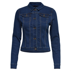 15130679_only_giacca_jeans_donna_01