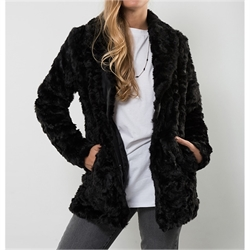 15137617_only_cappotto_astrakan_02
