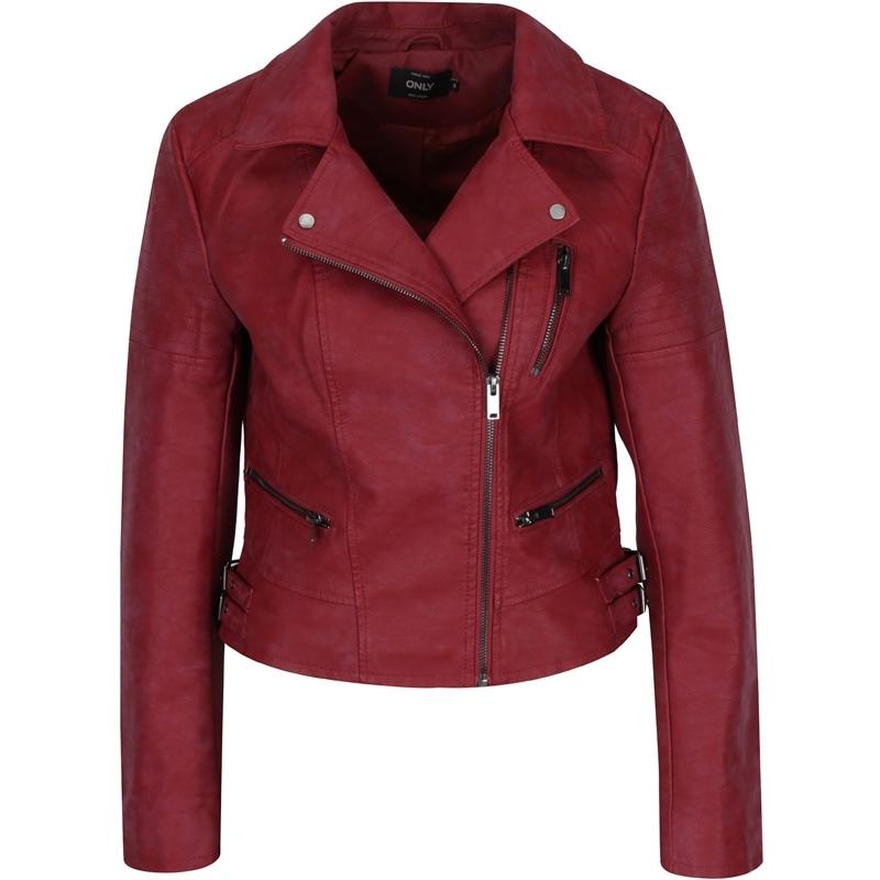 15148144_jacket_chiodo_only_biker_01