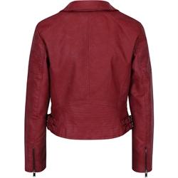 15148144_jacket_chiodo_only_biker_02