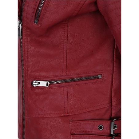 15148144_jacket_chiodo_only_biker_03
