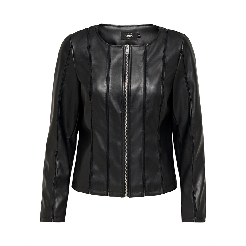 15169947_jacket_ecopelle_only