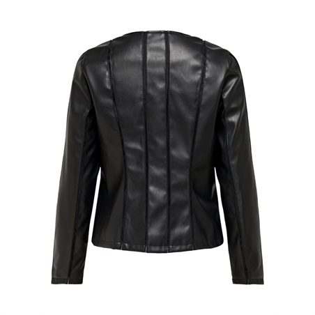 15169947_jacket_ecopelle_only_02