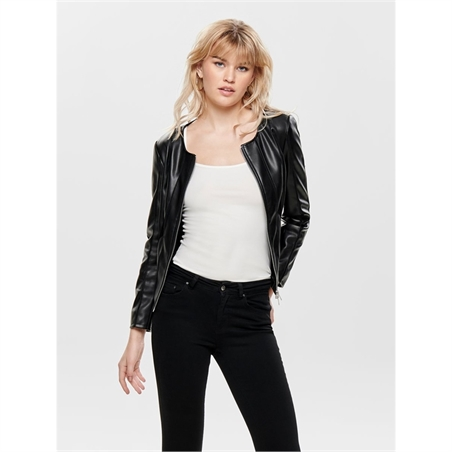 15169947_jacket_ecopelle_only_03