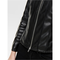 15169947_jacket_ecopelle_only_06