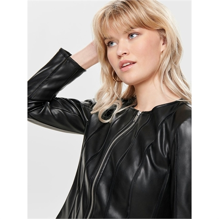 15169947_jacket_ecopelle_only_07
