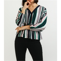 15171356_only_camicia_verde_1