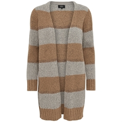 15140071_cardigan_only_aperto_donna_06