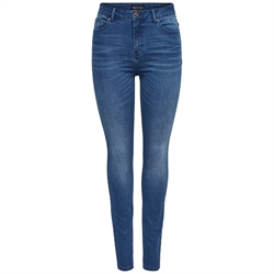 15133996_MediumBlueDenim_jeans_only_vita_alta