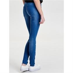 15133996_MediumBlueDenim_jeans_only_vita_alta_2