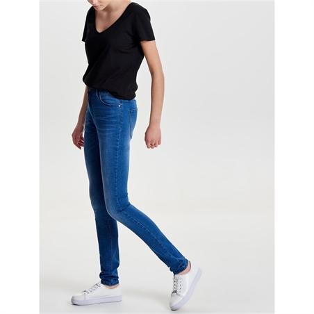 15133996_MediumBlueDenim_jeans_only_vita_alta_7
