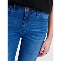 15133996_MediumBlueDenim_jeans_only_vita_alta_dettagli
