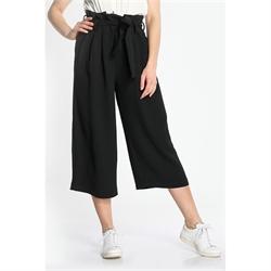 15151609_pantalone_donna_cropped