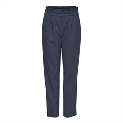 15151409_pantalone_only_ 1