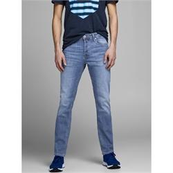 121157416_jackjones_jeans_glenn_01
