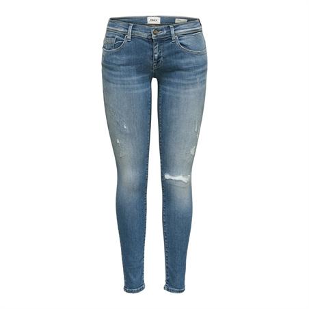 15171170_MediumBlueDenim_001_Only_Jeans