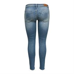 15171170_MediumBlueDenim_002_Only_Jeans