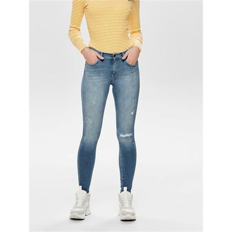 15171170_MediumBlueDenim_003_Only_Jeans