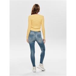 15171170_MediumBlueDenim_004_Only_Jeans