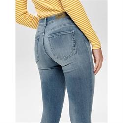 15171170_MediumBlueDenim_005_Only_Jeans