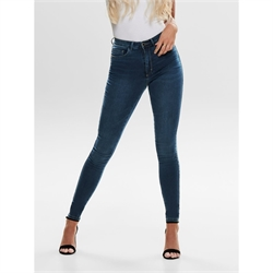 15181725_DarkBlueDenim_003_only_jeans