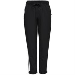 15149591_pantalone_only_nero_banda_laterale_avanti