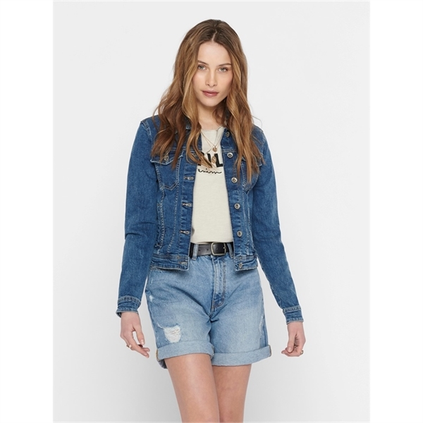 15170682_giubbino_jeans_donna_only 1