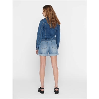 15170682_giubbino_jeans_donna_only_4