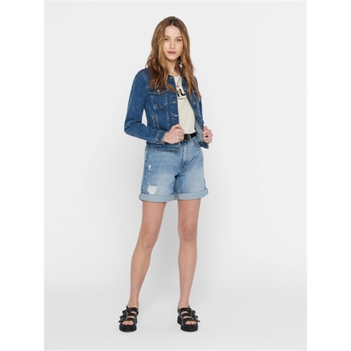 15170682_giubbino_jeans_donna_only_2