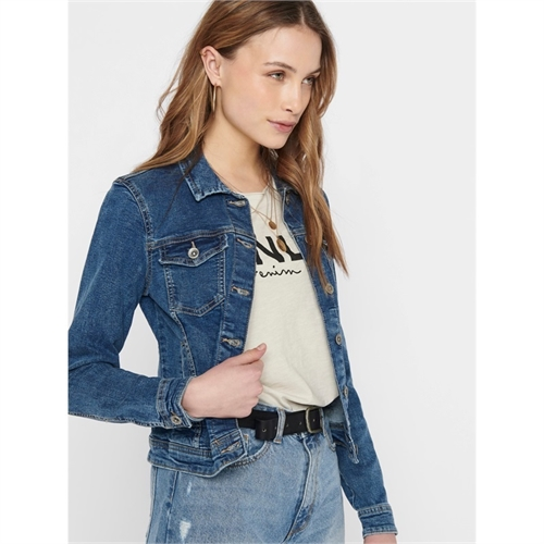 15170682_giubbino_jeans_donna_only_3