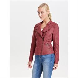 15102997_only_jacket_donna_motociclista_ava