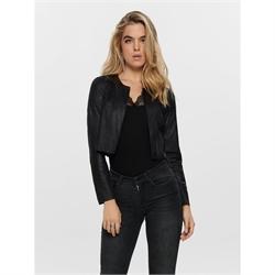 15188136_only_jacket_bolero_1