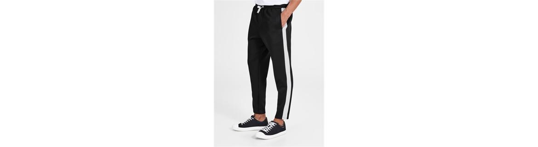 Pantaloni tuta ideali per il tuo relax.