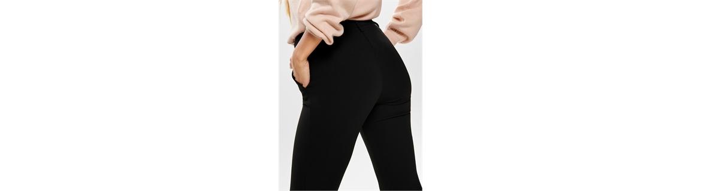 Pantaloni donna per ogni occasione.
