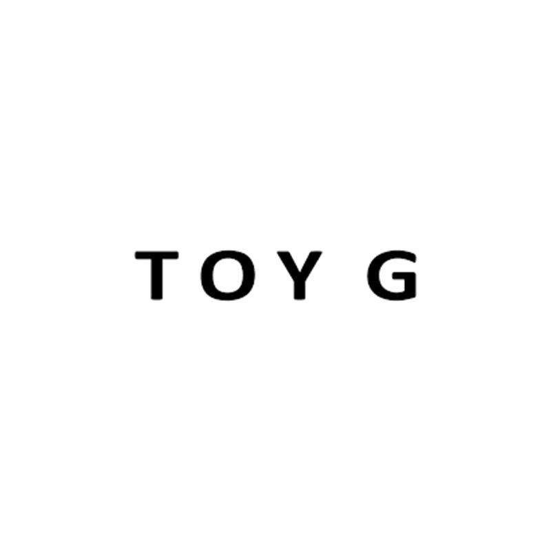 TOY G